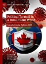 Political turmoil in a tumultuous world: Canada Among Nations 2020