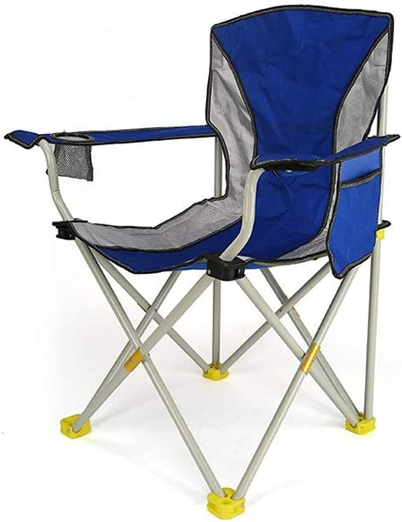 YHYHNE Cheap mail order shopping Artist shipfree Chair Folding Stool Pi Outdoor Family Indoor Beach