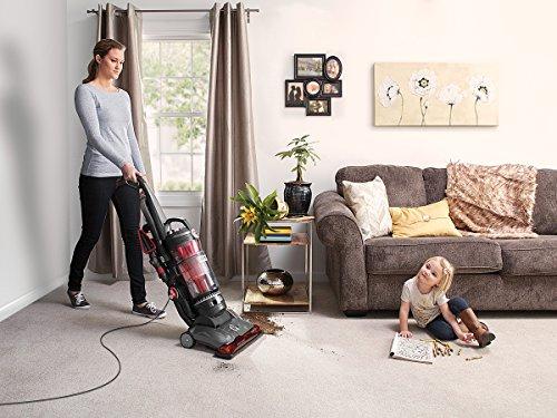 best vacuums for berber carpet