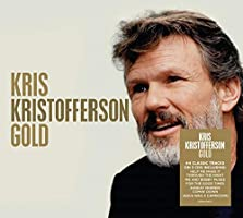 Gold (3 CD)