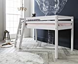 Noa and Nani - Thor Midsleeper Cabin Bed