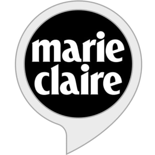 Marie Claire Power Trip Summit
