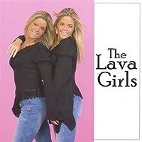 Lava Girls