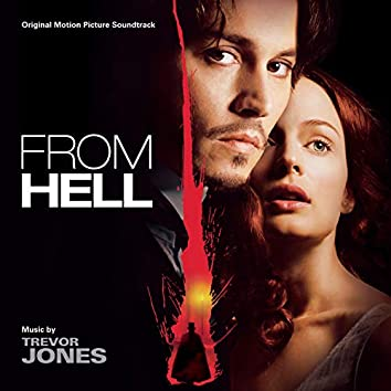 From Hell (Original Motion Picture Soundtrack)