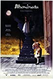 Illuminata Movie Poster (68,58 x 101,60 cm)
