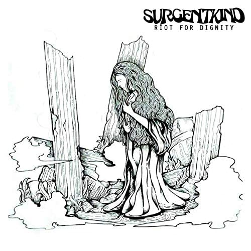 Surgentkind
