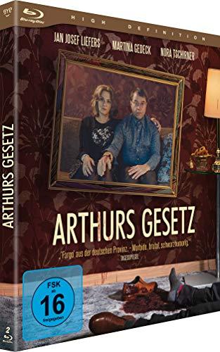 Gesamtausgabe [Blu-ray]
