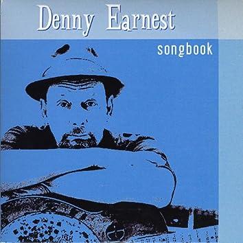 Earnest Songbook