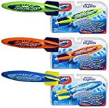 - SwimWays Toypedo Original