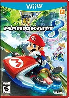 Mario Kart 8 - Nintendo Wii U (B00DC7G2W8)   Amazon price tracker / tracking, Amazon price history charts, Amazon price watches, Amazon price drop alerts