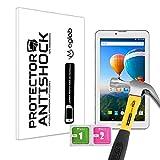 Films protecteurs d'écran Anti-Chocs Anti-Casse Anti-Rayures Compatible avec Tablet Archos 70 Access