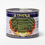 Athenas Dolmades Athena Stuffe...