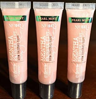 Best bath and body works lip gloss set Reviews