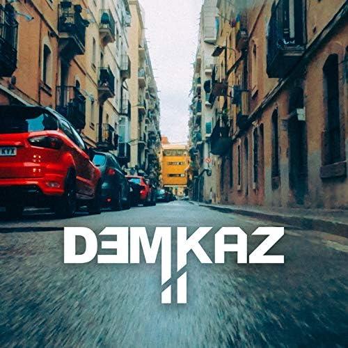 demkaZ