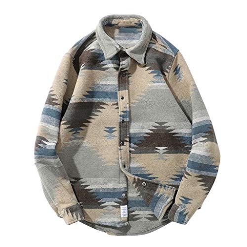 Herren Marken Kleidung Herren Marvel Hoodie Langarmshirts Amazon Sweatjacke Freizeithemden Herren Langarm Baumwolle Sport Jacke Herren Polo Strickjacke Herren Falsch Kariertes Hemd