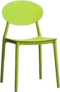Amazon.fr : chaise de jardin plastique - Vert