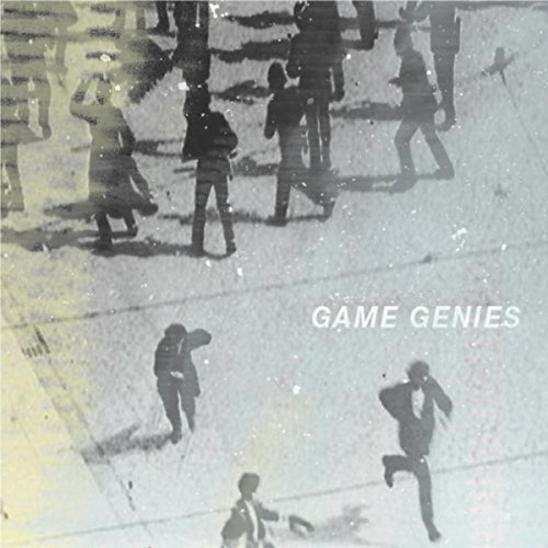 Game Genies I