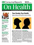 Consumer Reports On Health
