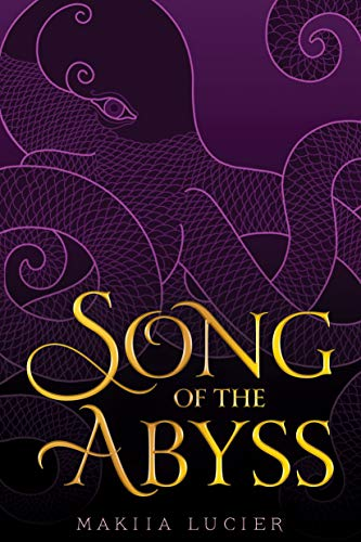 Song of the Abyss (Tower of Winds)