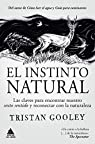 El instinto natural par Gooley