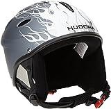 Hudora HBX Casque de ski 48 51
