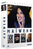 Maïwenn-L'intégrale: Mon Roi + Polisse + Le Bal des actrices + Pardonnez-Moi