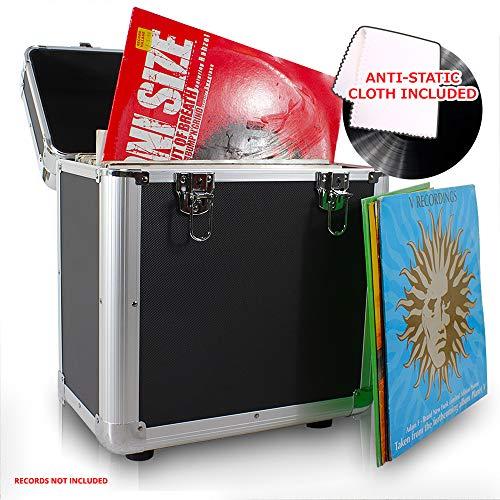 Trademark Home Vinyl//Steel 5-Feet Overdoor Storage Rack Set of 2 Trademark GLB 83-2189V-2