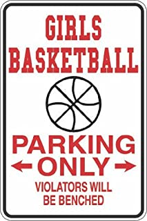 Best basketball signs for 12 Reviews