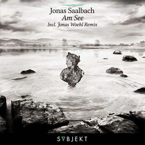 Jonas Saalbach
