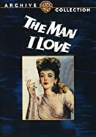 Man I Love [DVD] [Import]