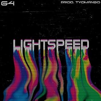 Lightspeed