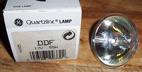 DDF PHOTO PROJECTOR STAGE STUDIO Some reservation Minneapolis Mall LAMP V A