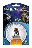 Le Pack de Démarrage Starlink Battle for Atlas est requis pour jouer avec les autres packs d'armes, de pilotes et de vaisseaux. Tous les jouets modulaires Starlink fonctionnent uniquement avec le jeu Starlink Battle for Atlas et un support de manette...