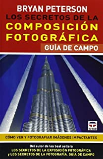 Los Secretos De La Composición Fotográfica. Guía De Campo (8479029412) | Amazon price tracker / tracking, Amazon price history charts, Amazon price watches, Amazon price drop alerts