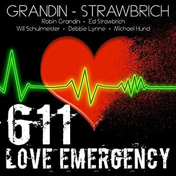 611 Love Emergency