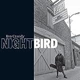 Eva Cassidy: Nightbird (2 CDs + DVD)