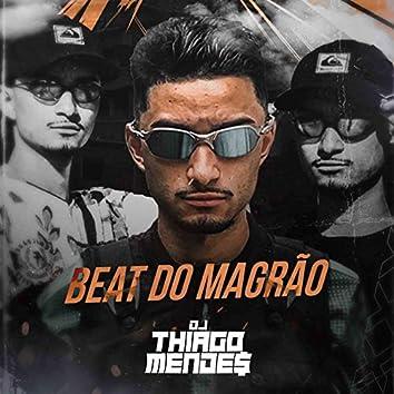 Beat do Magrão