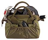 Rothco Nurse Bags