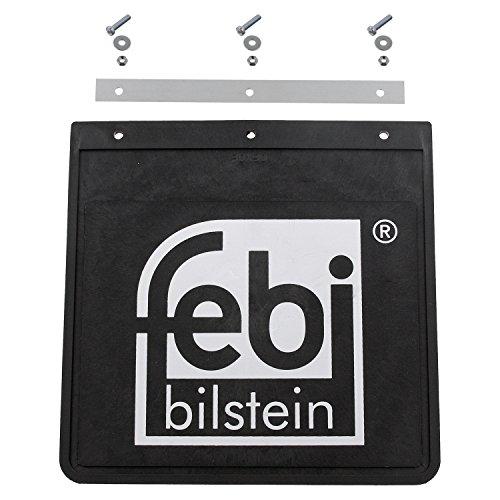 Febi-Bilstein 30800 Faldilla guardabarro