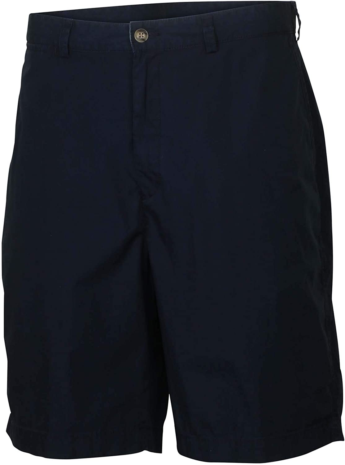 Polo RL Men's Limited time for free shipping Flat Front Cuffed Chino Pony Max 86% OFF Shorts
