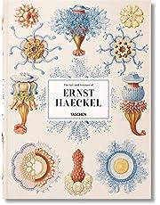 Ernst Haeckel: HAECKEL-TRILINGUE (TD)