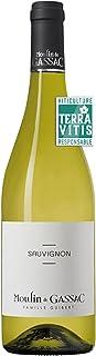 Moulin de Gassac Sauvignon White wine Pays d'Oc, 750ml