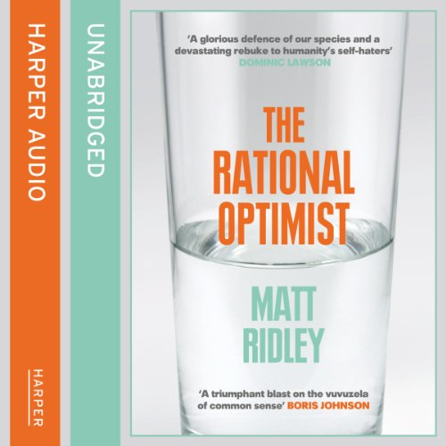 Rational Optimist cover art