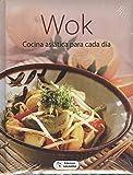 WOK Cocina asiática para cada día
