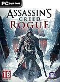 Assassin's Creed: Rogue [Importación Francesa]