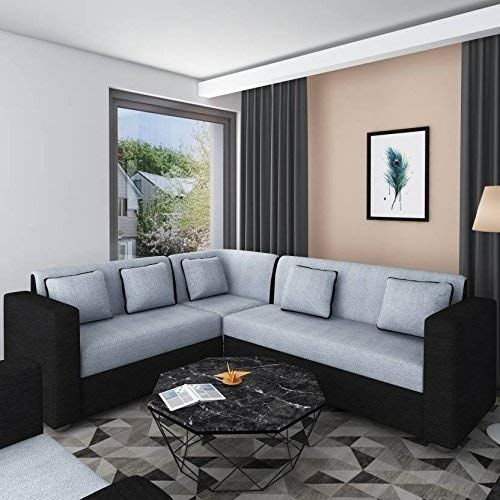 Sectional Sofa Buy Sectional Sofa Online At Best Prices In India