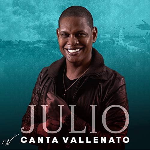 Julio Meza