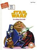 Star Wars - Le retour du Jedi