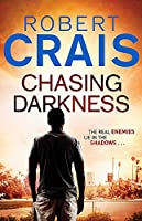 Chasing Darkness (Cole & Pike)