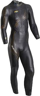 reaction wetsuit
